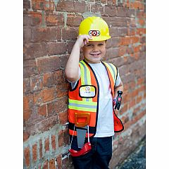 Construction Worker Size 5-6