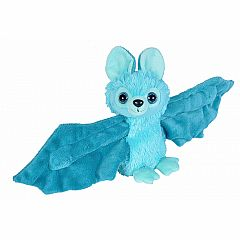 Huggers - Blue Bat