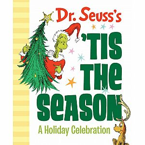 Dr. Seuss' Tis the Season