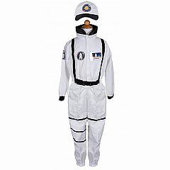 Great Pretenders Astronaut Suit Size 5-6
