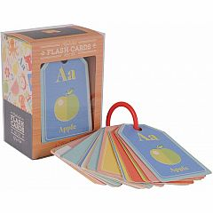 Flashcards Animal ABC
