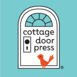 COTTAGE DOOR PRESS