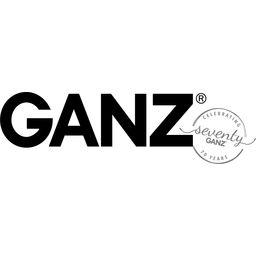 GANZ USA LLC