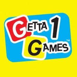 Getta1Games