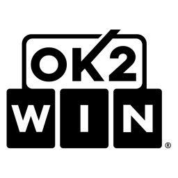 OK2Win