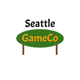 Seattle Game Company