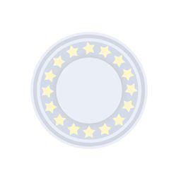 Madd Capp Games
