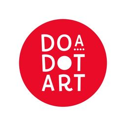 Do-A-Dot-Art